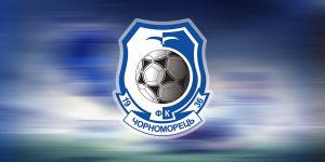 chornomorets11