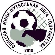 sodrujestvo_logo