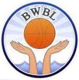 balt-liga-logo_155x157_ad8c2d8963b964f3cfb4bb5fe98f7d05