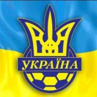 ffu-logo-big_201x201_e8a8333eb917b9c6cb9277ad0eb83706