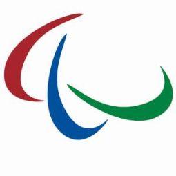 paraolimpik-logo_255x255_508818160ffed07e52c8a0f87bcf0212