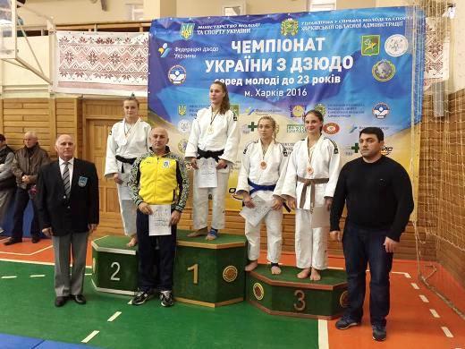 judo_dev_ch_ukr