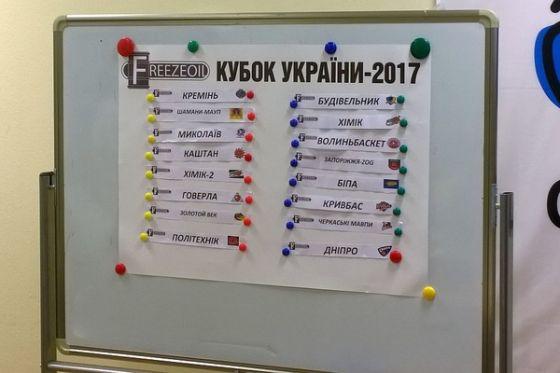 kubok-2016_560x373_a459ebd38d5e58e5c2204d1e87ddab26