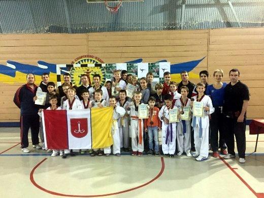 taekwondo_2016_10