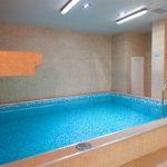 public-bath-forma_520x330_00_1q3