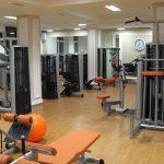 Зал-физической-реабилитации-3-1024x683