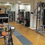 Зал-физической-реабилитации-4-1024x683